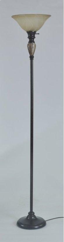 2603 Floor Lamp