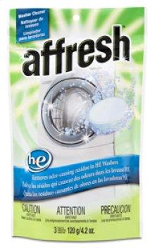 Affresh™ Washer Cleaner