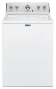 Large Capacity Top Load Washer with the Deep Fill Option - 3.8 cu. ft. Product Image