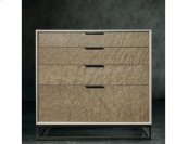 Edwards Drawer Bunching Chest