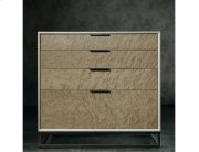 Edwards Drawer Bunching Chest Product Image