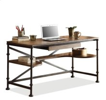 Camden Town Writing Desk Hampton Road Ash finish