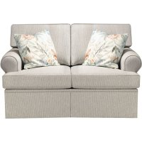 Isla Loveseat 3J06 Product Image