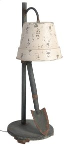 Table lamp Product Image