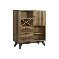 Dining - Urban Rustic Pantry Product Image
