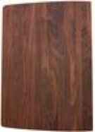 Cutting Board - 222591 Product Image