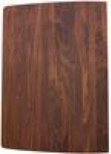 Cutting Board - 222591
