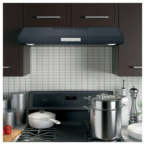 "GE Profile™ Series 30"" Under The Cabinet Hood"