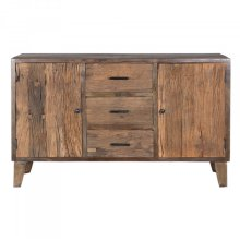 Solid Sheesham Sideboard