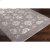 Additional Apricity APY-1011 8' x 10'