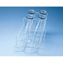Tall glassware insert for lower basket GGU