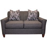 528-40 Love Seat Product Image