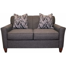 Norfolk Love Seat