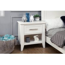 Beckett Nightstand