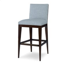 Logan Bar Stool