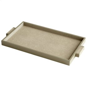 Medium Melrose Tray