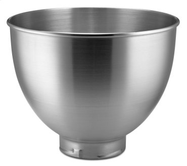 Bowl for Tilt Head Stand Mixer (Fits model K45) - Other