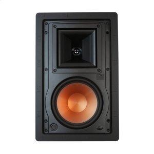 KlipschR-3650-W II In-Wall Speaker