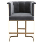 Bella Counter Stool Product Image