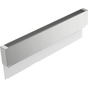 Thermador7-Inch Backguard for 48-Inch Gas Pro Grand® Ranges