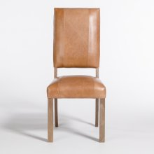 Bryant Dining Chair
