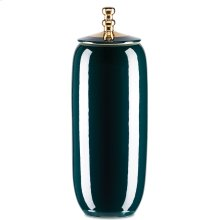 Jada Medium Jar