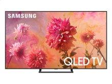 "65"" Class Q9FN QLED Smart 4K UHD TV (2018)"