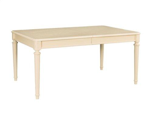 Leg Table-kd