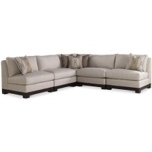 Palmer Sectional