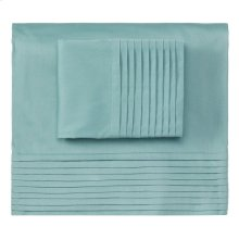 Fountain Sheet Set and Cases, LAKE, KG
