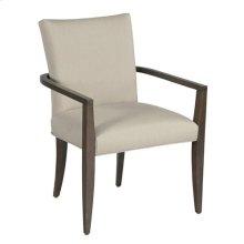 AD Modern Organics Benton Arm Chair