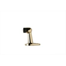 Door Accessories TFS 922 - Lifetime Brass