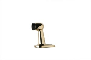 Door Accessories TFS 922 - Lifetime Brass Product Image
