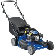 Dixon D149F22 Product Image
