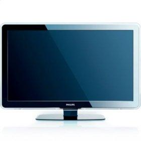 """42"""" Full HD 1080p LCD TV"""