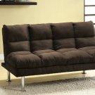 Saratoga Futon Sofa Product Image