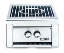 Lynx Professional Power Burner NG