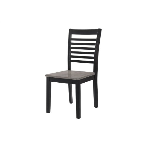 5018 Dining Chair (2-Pack)
