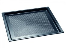"HBBL 71 Perforated Pan (for 30"" + ovens)"