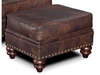 Carrado Ottoman Product Image