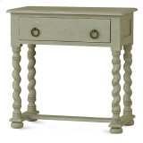 Regency Side Table Product Image