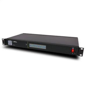 PDU 8 - Power Distribution Unit