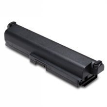 Primary High Capacity 12-Cell Li-Ion Laptop Battery