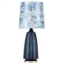 New Classics Lamp