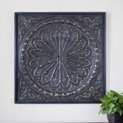 Ottavio Metal Wall Decor Product Image