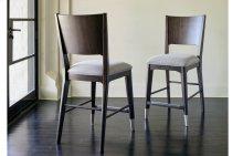 Soho by Rachael Ray Pub Chair