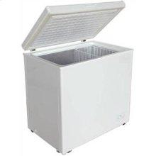 Crosley Chest Freezers (6.9 Cu. Ft.)