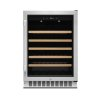 "Dacor Heritage 24"" Wine Cellar - Single Zone With Right Door Hinge"