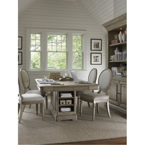 Westlake Dining/Work Table