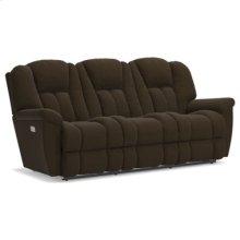 Maverick PowerReclineXRw Full Reclining Sofa